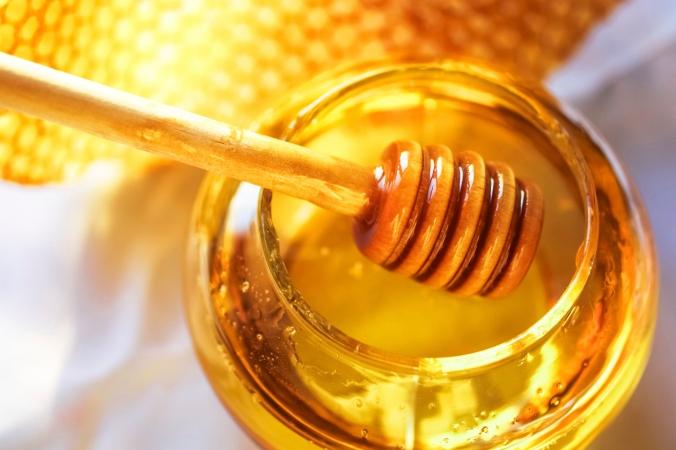mascarillas-para-la-cara-con-miel