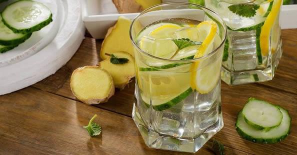 bevanda-per-perdere-peso