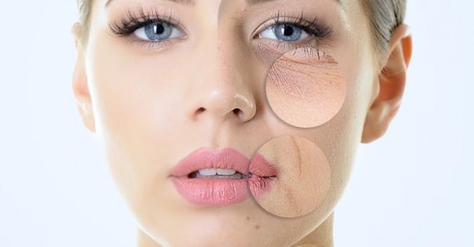 bigstock-anti-aging-concept-portrait-o-59321174-860x450_c