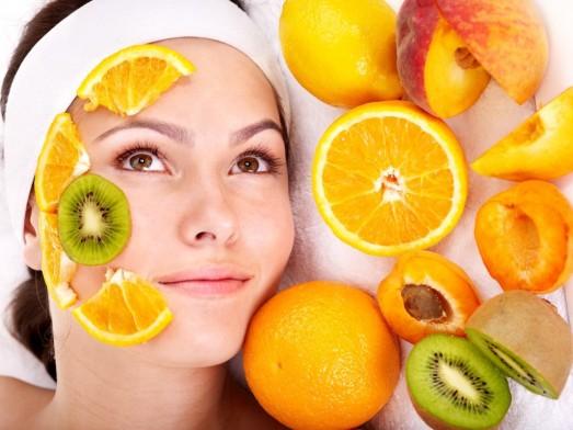 cuidar-pele-fisális-nutrição-1024x768