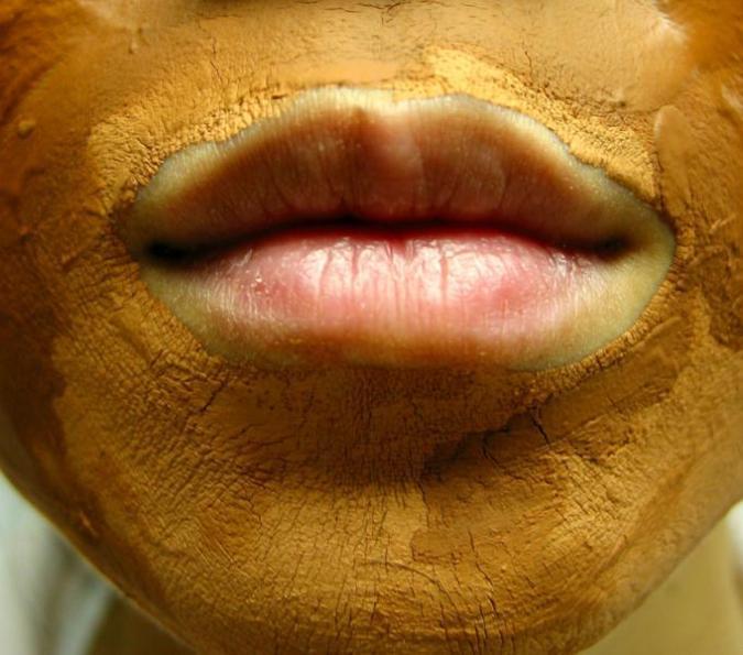 curcuma-skin-care