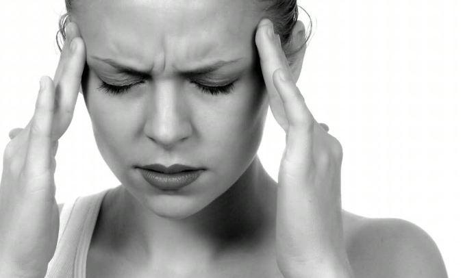 headache-1411110661