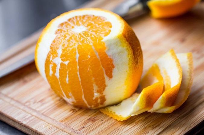 πορτοκαλι2