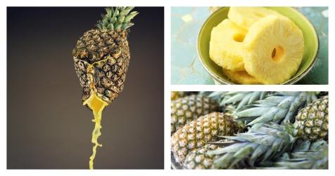 I-benefici-dell-ananas-contro-la-cellulite