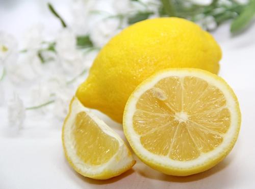 Limone-500x370