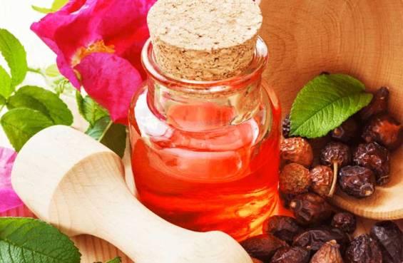 Olio-di-Rosa-Mosqueta-acne