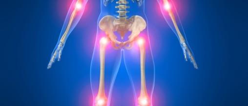 reumatismi-dolori-articolari-700x300