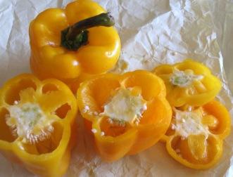 risotto peperoni (1)
