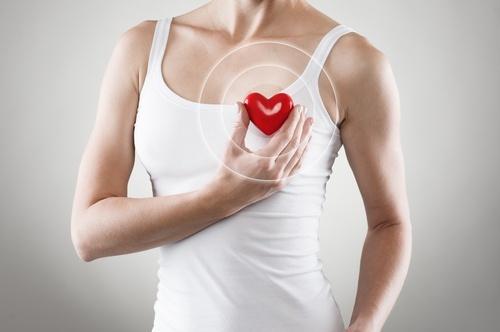salute-cardiovascolare-500x332