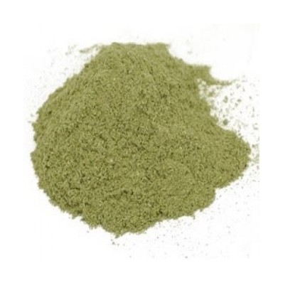 equiseto-in-polvere-bio-100-gr