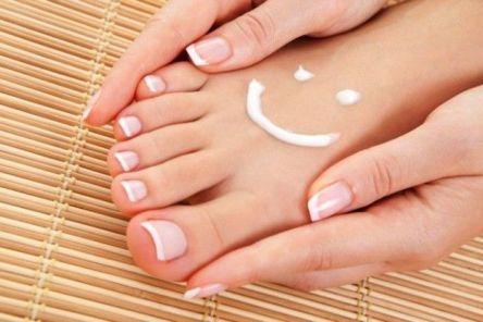 micosi-unghie-piedi