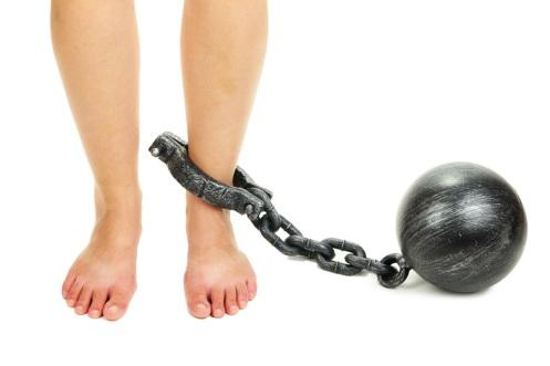 ob_8c6eab_contre-les-jambes-lourdes