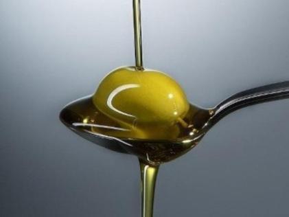olio-extravergine-doliva